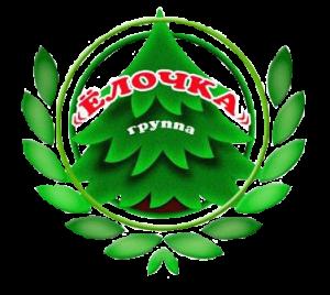 elochka123